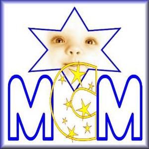 Radio Radio MCM