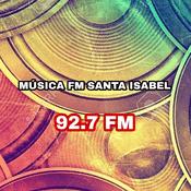 Radio MÚSICA FM