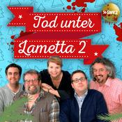 Podcast Tod unter Lametta 2