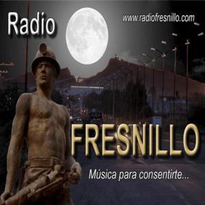 Radio Radio Fresnillo