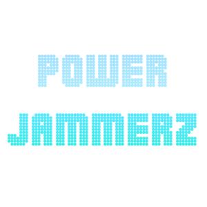 Radio Powerjammerz