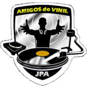 Radio Amigos do Vinil JPA