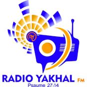 Radio Radio Yakhal FM
