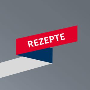 Podcast WDR 2 - Jetzt Gote!