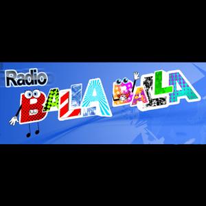 Radio Radio BallaBalla