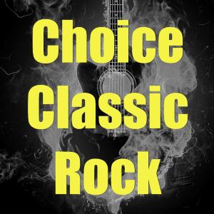 Radio Choice Classic Rock