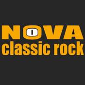 Radio Nova Classic Rock