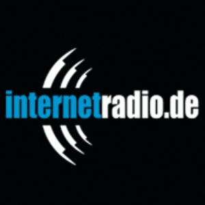 Internetradio.de - Kultur