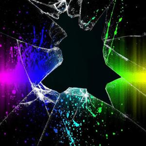 disco-sound-radio