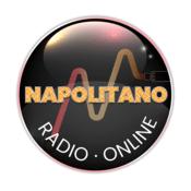 Radio Napolitano Radio