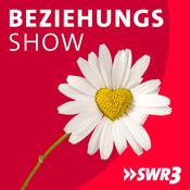 Podcast Beziehungsshow