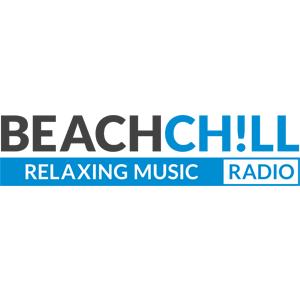 Radio BeachChill Radio