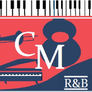 Radio Clube da música