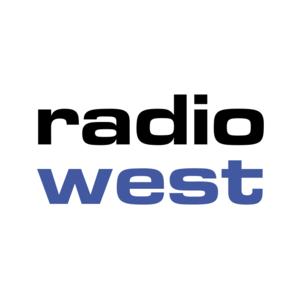 Radio Radio West
