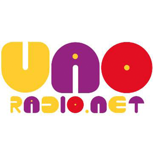 Radio Radio UAO