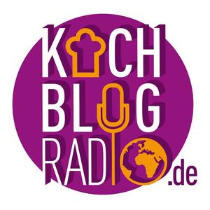 Podcast Foodtruck Radio