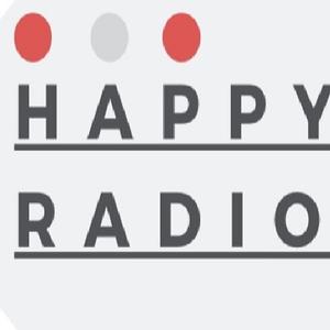 HAPPY RADIO VIENNA