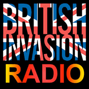 Radio British Invasion Radio