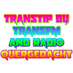 Radio Trans-FM | Trans-Tip