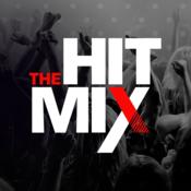 Radio FM104's HitMix