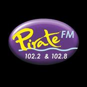 Radio Pirate FM