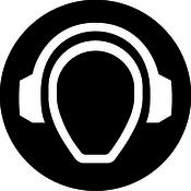 Radio chillout