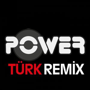 Radio Power Türk Remix