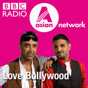 Podcast Love Bollywood
