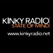 Radio Kinky Radio