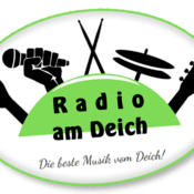 Radio Radio Am Deich De