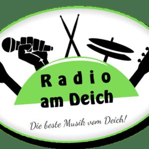 Radio Radio Am Deich De