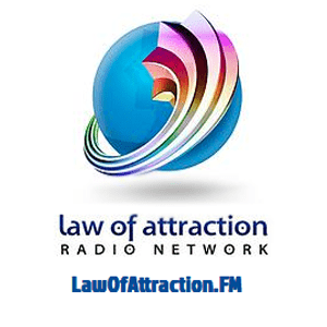 Radio Law of Attraction Radio Network
