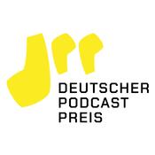 Podcast Deutscher Podcast Preis