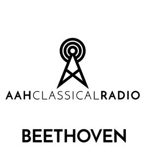 Radio Aah Radio - Classical - Beethoven