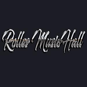 Radio Rolles Musichall