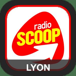 Radio Radio SCOOP - Lyon
