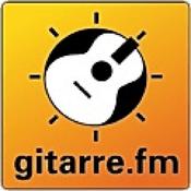 Radio gitarrefm