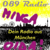 Radio 089 Radio