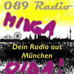 089 Radio