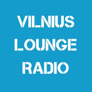 Radio Vilnius Lounge