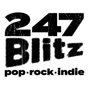 Radio 247Blitz