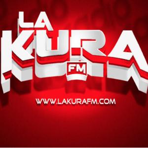 Radio La Kura Fm