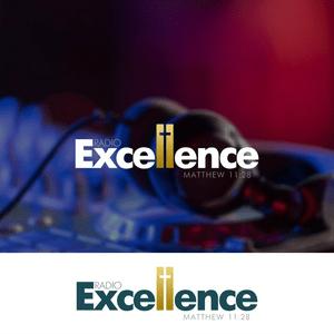 Radio Excellence Radio