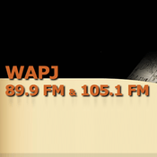 Radio WAPJ - Torrington Community Radio 89.9 FM