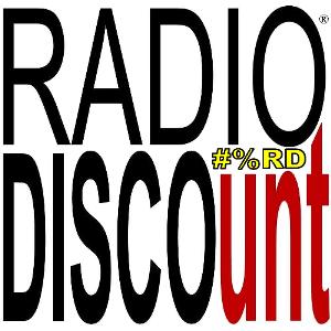 Radio RADIO DISCOunt