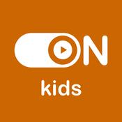 Radio ON Kids