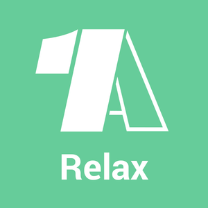 Radio 1A Relax