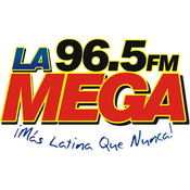 Radio WCHK - La Mega 1290 AM