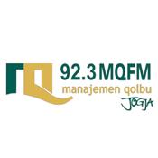 Radio MQ 92.3 FM Jogja