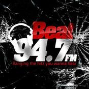 Radio Beat 94.7 FM - My Block Radio